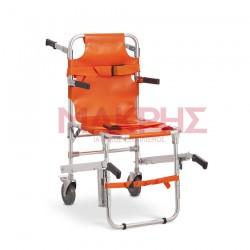 Καρέκλα μεταφοράς ασθενών