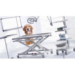 Κτηνιατρείο