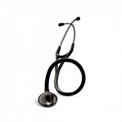 Master Cardiology Smoke