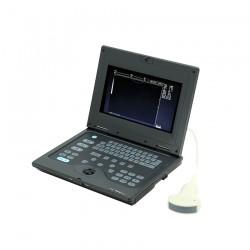 CMS 600P