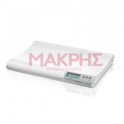 MS - 2410 - Ζυγαριά κτηνιατρική
