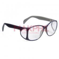 GS-05 Γυαλιά Ακτινοπροστασίας