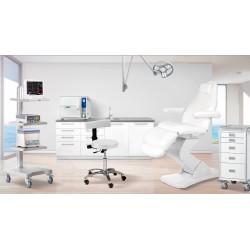 Ιατρείο Πλαστικού χειρουργού