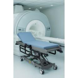 SMT-180 MRI