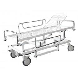 C120025 - Φορείο μεταφοράς ασθενών.
