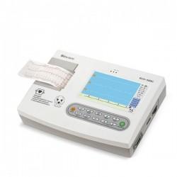 ECG-300G