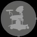Οφθαλμολογικες Καρέκλες